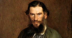 Young Tolstoy's Diaries: Time, Moral Development, and the Search of Self