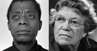"""Margaret Mead and James Baldwin on Identity, Race, the Immigrant Experience, and Why the """"Melting Pot"""" Is a Problematic Metaphor"""