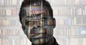 James Baldwin on the Revelation That Taught Him How to Truly See