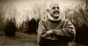Wendell Berry on Delight as a Force of Resistance to Consumerism, the Key to Mirth Under Hardship, and the Measure of a Rich Life