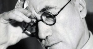 Nobel Laureate André Gide on What It Really Means to Be Original and Goethe's Paradoxical Model of Creativity