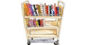 If Librarians Were Honest