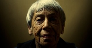 Ursula K. Le Guin on Power, Freedom, and How Storytelling Expands Our Scope of the Possible