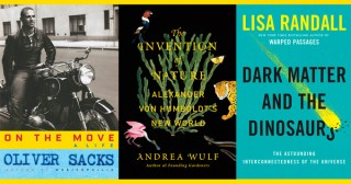 The Best Science Books of 2015