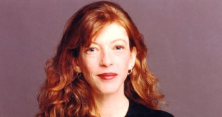 Susan Orlean on the Strange Serendipities That Shape Our Lives