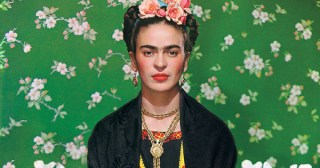 Art, Atheism, and the Freedom of Expression: Frida Kahlo's Searing Protest Letter to the President of Mexico
