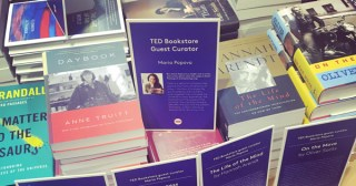 9 Books About the Many Meanings of Time: A TED Bookstore Collaboration