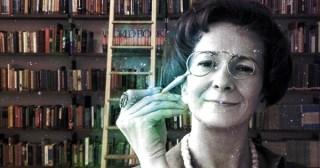 Why We Read: Polish Poet and Nobel Laureate Wisława Szymborska on What Books Do for the Human Spirit
