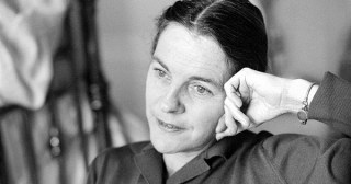 Mary McCarthy on Human Nature, Moral Choice, and How We Decide Whether Evil Is Forgivable