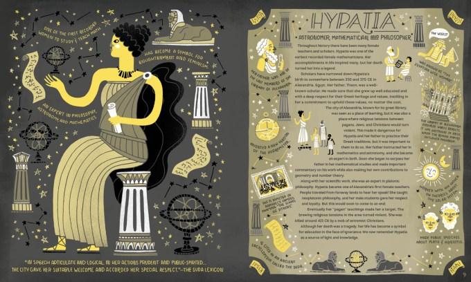 womeninscience_igontofsky_hypatia