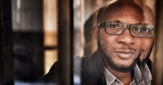 The Möbius Strip of Remembering and Forgetting: Teju Cole on How the Paradox of Photography Clarifies the Central Anxiety of Existence