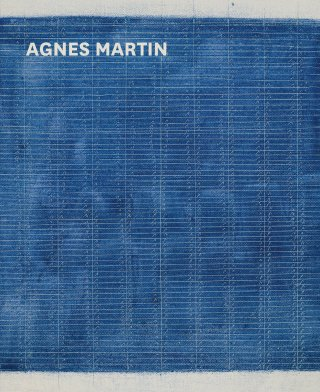 35 Odd Jobs Celebrated Painter Agnes Martin Held Before She Became an Artist