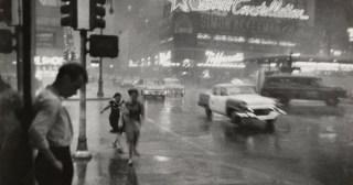 Weather, Weather: Maira Kalman and Daniel Handler's Lyrical Illustrated Celebration of the Elements