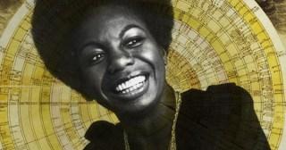 Nina Simone on Time