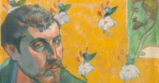 Paul Gauguin's Advice on Overcoming Rejection, Breaking Free of Public Opinion, and Staying True to Your Creative Vision