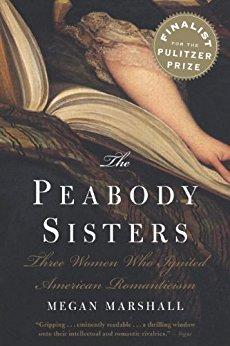 Pioneering Education Reformer Elizabeth Peabody on the True Object of Study