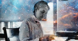 The Habits of Light: A Celebration of Pioneering Astronomer Henrietta Leavitt, Whose Calculations Proved That the Universe Is Expanding
