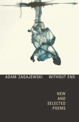"""Elizabeth Gilbert Reads """"The Early Hours"""" by Adam Zagajewski"""