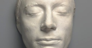 Keats on the Measure of Compassion