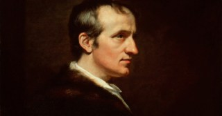 William Godwin's Stunning 1794 Advice to a Young Activist on How to Confront the Status Quo with Self-Possession, Dignity, and Persuasive Conviction