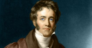 A Pioneering Case for the Value of Citizen Science from the Polymathic Astronomer John Herschel