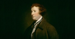 How to Give Sensitively: Edmund Burke's Remarkable Letter to His Children About Generosity and the Importance of Honoring the Dignity of Those in Need