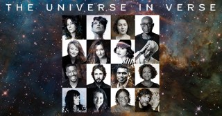The Universe in Verse 2019: Full Show