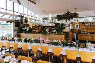 Marina-Cafe