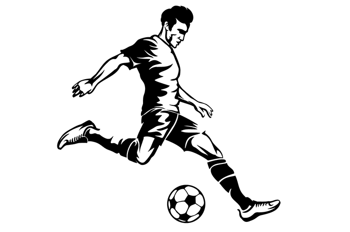 An Entity without Identity: The Collapse of Football