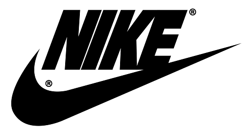 Image result for nike logo