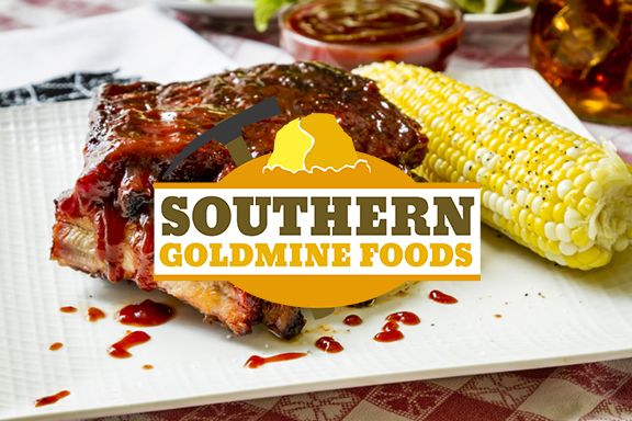 Southern Goldmine Foods