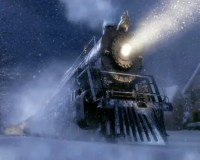 The Polar Express (2004) Click to view 2D trailer