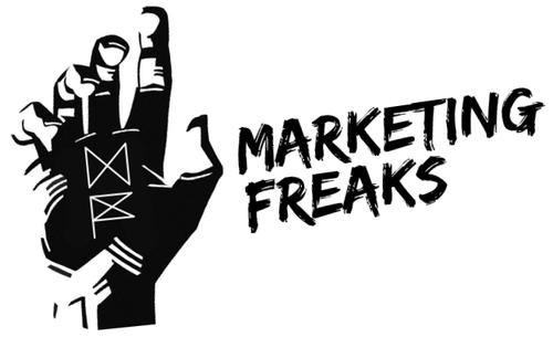 MarketingFreaks: il blog di marketing per tutti