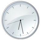 Time matters in Tweeter