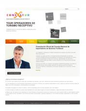 conexstur