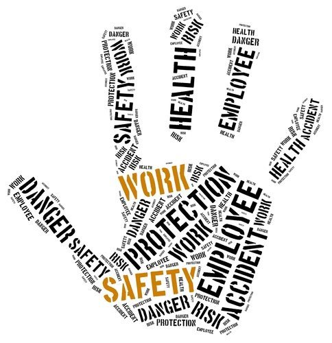 Effective Workplace Safety Communication: Do it with Digital!