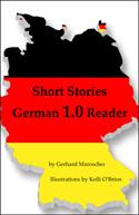 cover_german_readers_1_0