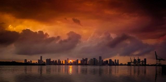 Miami Proposal, Miami Proposal Ideas, Miami proposal location,