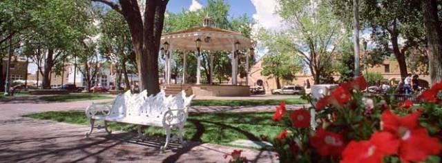 Albuquerque proposal locations, Albuquerque proposal ideas, Albuquerque proposal location, Albuquerque proposal idea