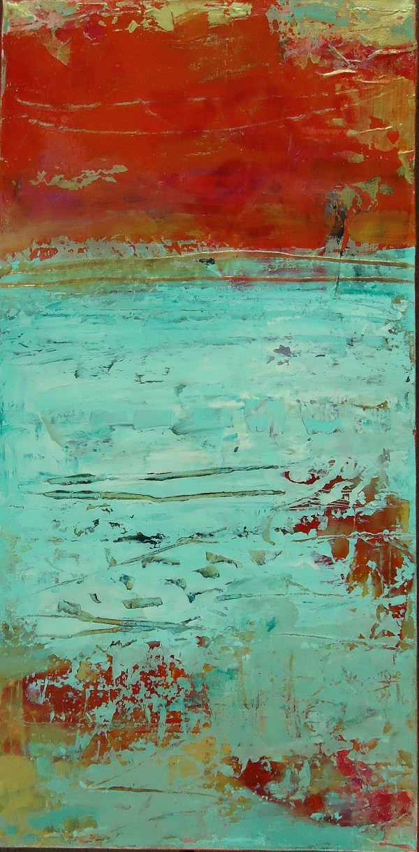 Scottsdale Abstract Painting Gallery