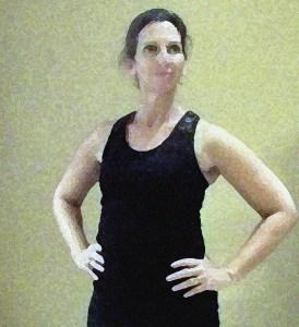 Andrea image 6