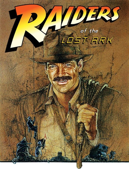 https://i0.wp.com/www.themarysue.com/wp-content/uploads/2010/10/tom-selleck-indiana-jones.jpeg