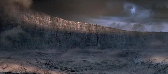 Animated Gif Desktop Wallpaper Scientists On Whether The Wall In Game Of Thrones Could