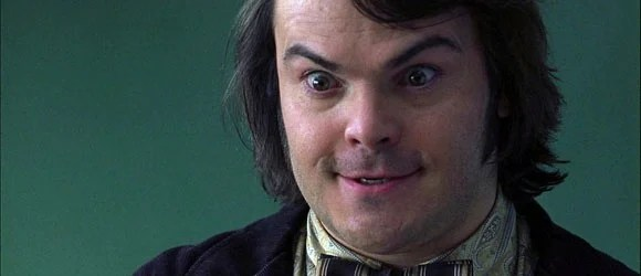 https://i0.wp.com/www.themarysue.com/wp-content/uploads/2013/09/jack-black.jpg