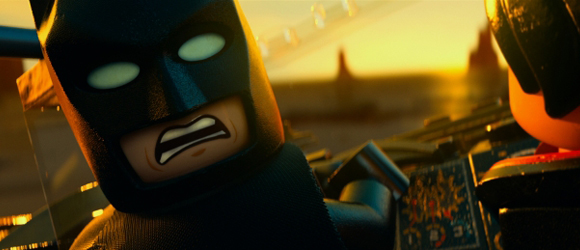 Frozen Quotes Wallpaper Five Worst Things About The Lego Movie The Mary Sue