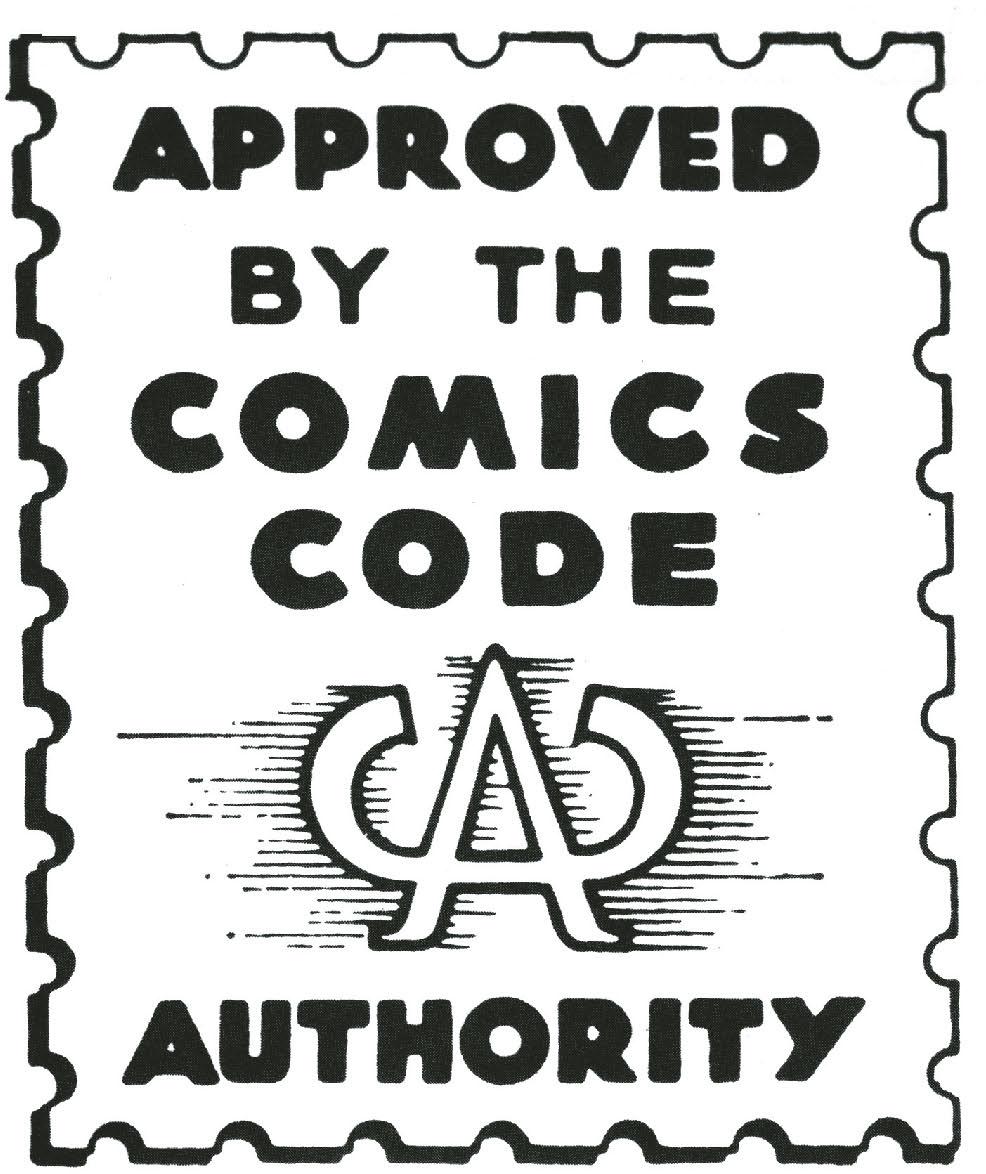 Chuck Dixon DC Comics Conservatives Liberals Politics