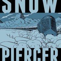 Recensione / Review: Snowpiercer