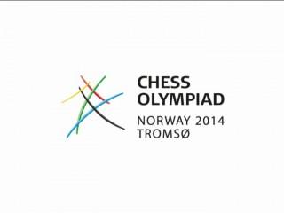 Watch Live: Round 2 of the Tromsø Chess Olympiad is
