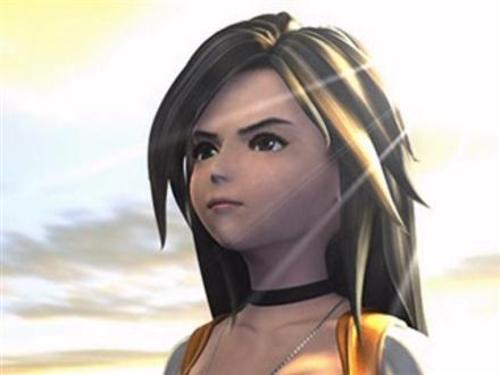 An Overdue Apology To Final Fantasy IXs Princess Of