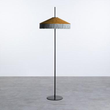 lampadaires design pas cher lamasie
